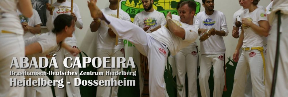 kampfkunstschule heidelberg capoeira und bjj. Black Bedroom Furniture Sets. Home Design Ideas