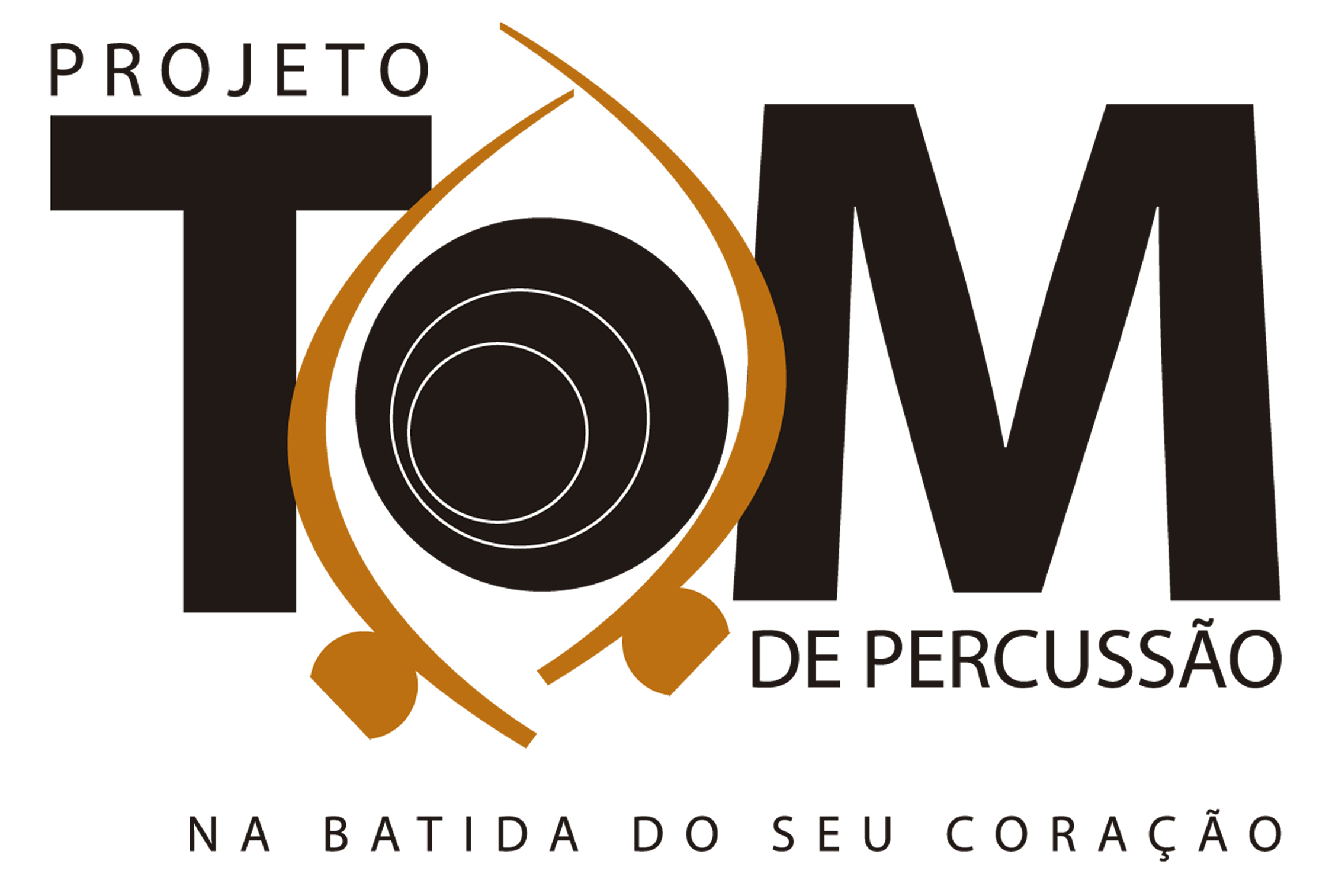 Tom de Percussao