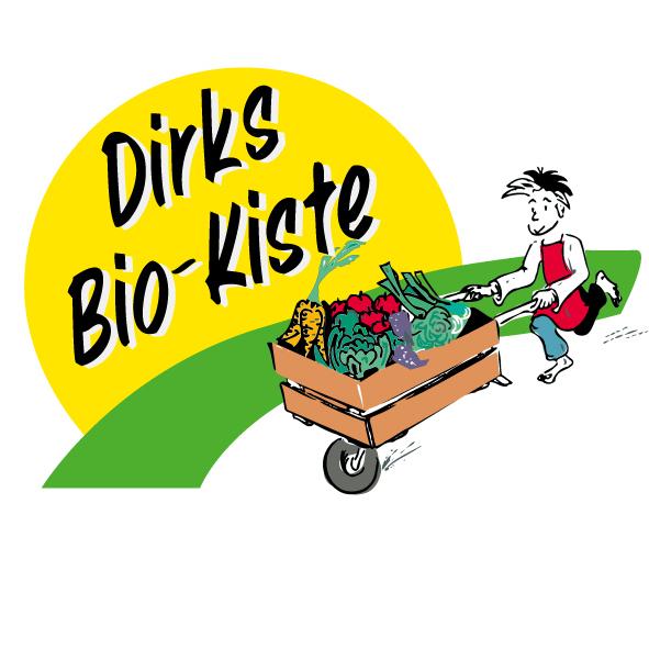 Dirks Biokiste