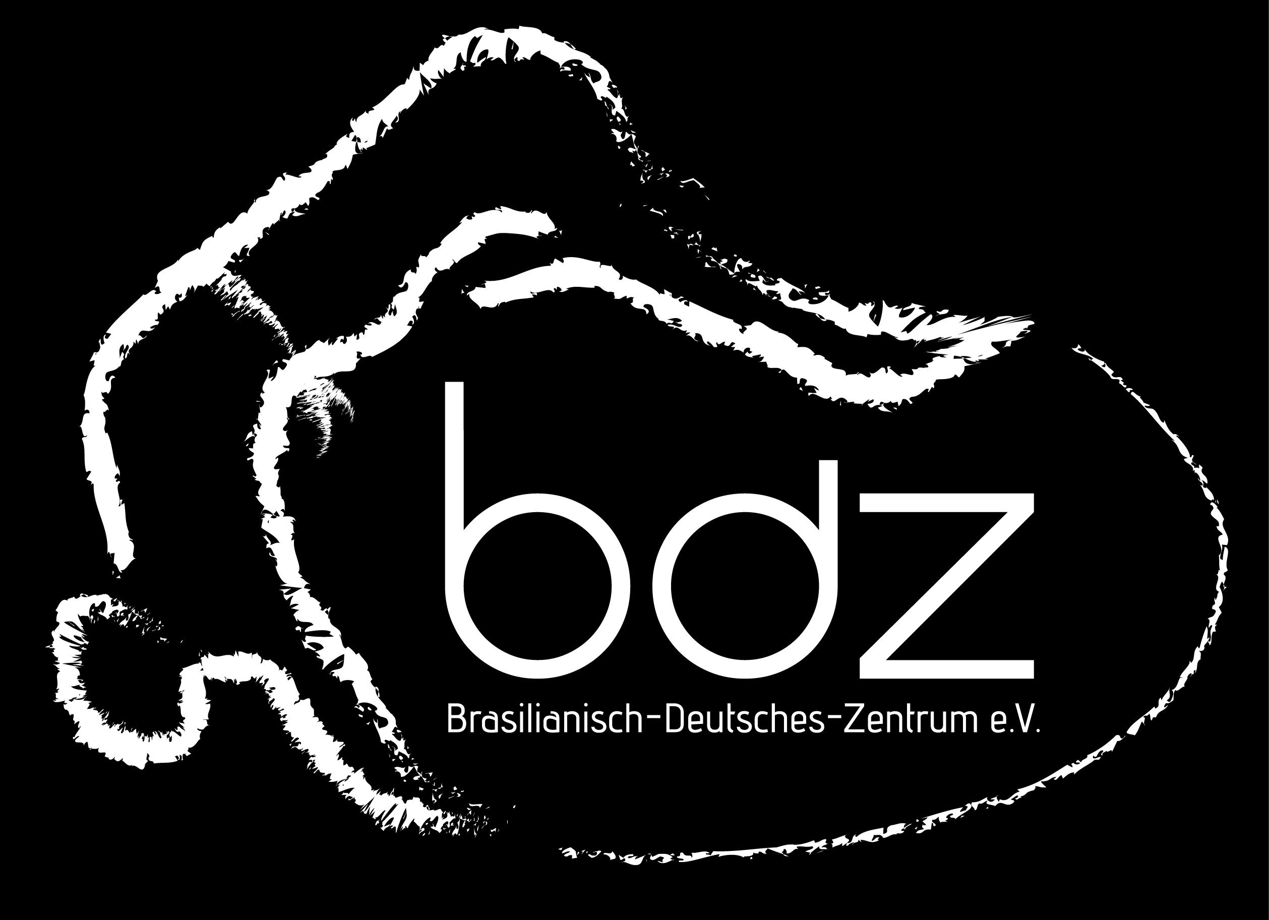Logo BDZ e.V